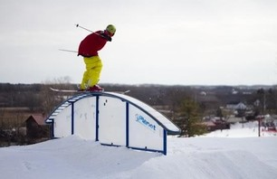 MIghty Midwest Snowboard Camp Sunburst Gallery Photo 0003