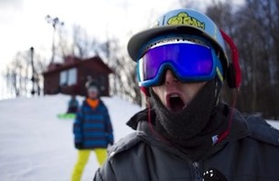 MIghty Midwest Snowboard Camp Sunburst Gallery Photo 0011
