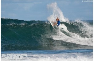 Reef Hawaiian Pro - Awards Gallery Photo 0001