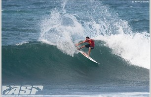 Reef Hawaiian Pro - Awards Gallery Photo 0003