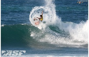 Reef Hawaiian Pro - Awards Gallery Photo 0004