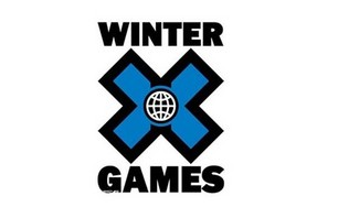 Winter X Games 14 - Day 2 Qualifying Results