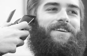 Don\'t Shave that Beard