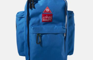 Hiking Day Pack $115