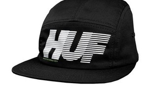 Support the Economy: & HUF Photo 0011