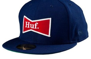 Support the Economy: & HUF