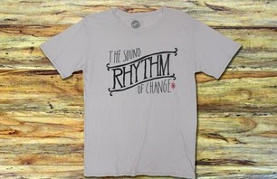 Support the Economy: & Rhythm Photo 0025