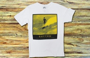 Support the Economy: & Rhythm Photo 0010
