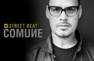 Street Beat: COMUNE