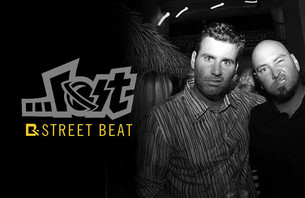 Street Beat: ...LOST