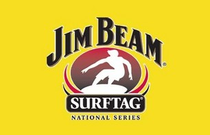 Jim Beam Surftag U.S. Championships This Weekend in Huntington Beach