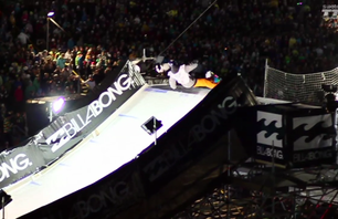 TTR Billabong Air & Style 2011 - Full Wrap Up