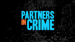 NIKE PARTNERS IN CRIME VIDEO
