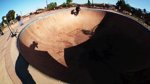 DENNIS ENARSON CLIP