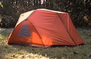 Watch Poler Outdoor Stuff\'s Hilarious Instructional Video