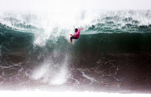 Check Out Patagonia\'s Latest Surf Adventure to Mexico