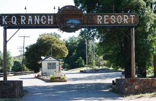 Welcome to KQ Ranch Photo 0001