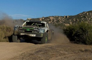 Monster Energy\'s Baja 500 Squad Photo 0009