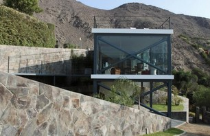 The Mirador House Photo 0002