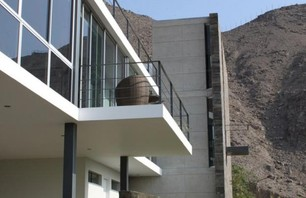 The Mirador House Photo 0004