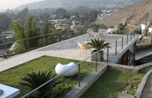 The Mirador House Photo 0011