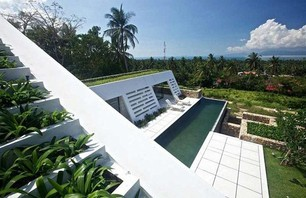 Aqualina Holiday Villa in Koh Samui, Thailand Photo 0006