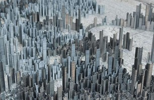Peter Root's City of Staples Photo 0001