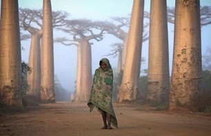 2012 National Geographic Traveler Photo Contest Winners Photo 0001