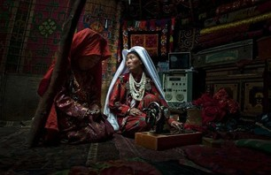 2012 National Geographic Traveler Photo Contest Winners Photo 0002