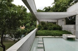 Serene S.A. Residence in Bangladesh Photo 0002