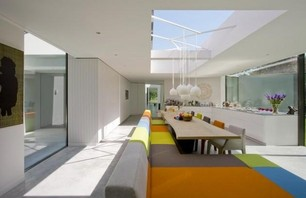 Villa 4.0 by Dick van Gameren Architects Photo 0012