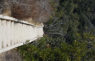 Hitler\'s Hidden California Bunker Photo 0002