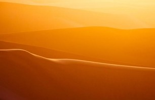 Namib Desert Dunescapes Photo 0001