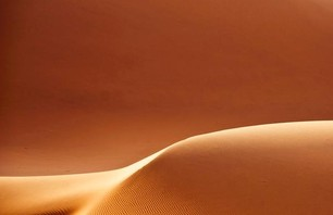 Namib Desert Dunescapes Photo 0002