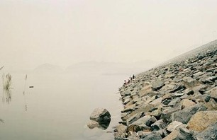 China's Longest River Photo 0007