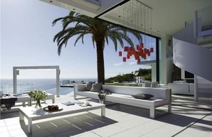 The Astounding Costa Brava House Photo 0001