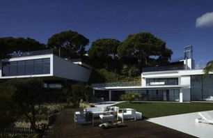 The Astounding Costa Brava House Photo 0003