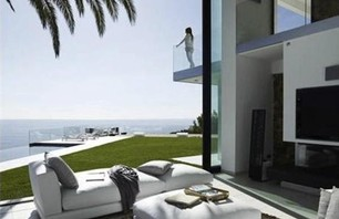 The Astounding Costa Brava House Photo 0004