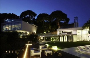 The Astounding Costa Brava House Photo 0006