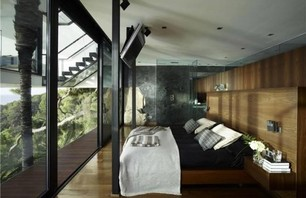 The Astounding Costa Brava House Photo 0008