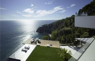 The Astounding Costa Brava House Photo 0009