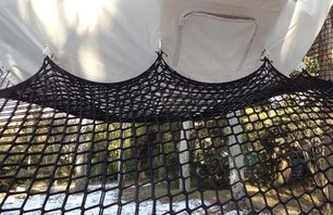 Cocoon Tree Tent Photo 0005