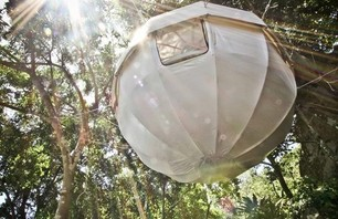 Cocoon Tree Tent Photo 0006