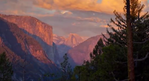 Video of the Day: The North Face 2012 Speaker Series Presents, Jimmy Chin