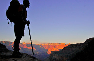 Hiking the Grand Canyon: 6 Rules to Follow
