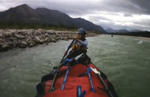 \'This is Canoeing\' Trailer (+Vid)