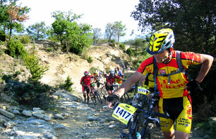 Top Must-Do Riding Tip for Mountain Bikers