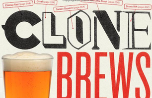 Clone Your Favorite Brews
