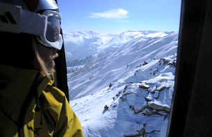 'A Skier\'s Journey' [Episode 1 + 2]