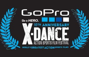 X-Dance Film Fest: 2011 Call for Entries